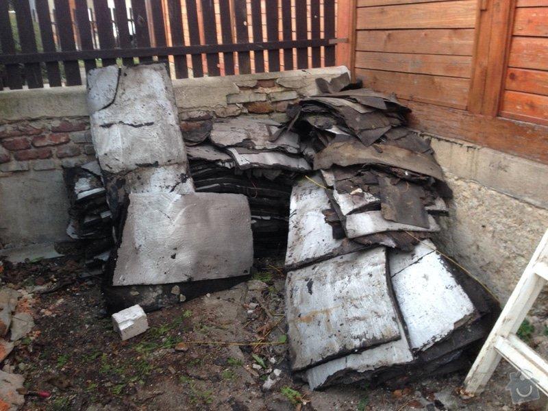 Odvoz odpadu: IMG_0723