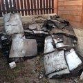 Odvoz odpadu img 0723