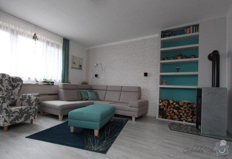 Obývací pokoj s vůní dálek: Pohled_na_sedacku