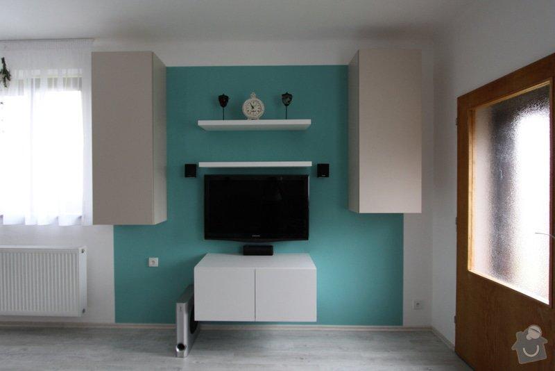 Obývací pokoj s vůní dálek: IMG_9529