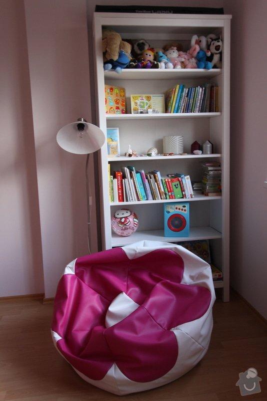 Design dětského pokoje: IMG_6662