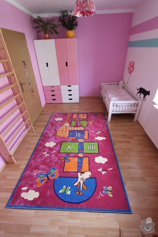 Dětský pokoj: Po_2_3