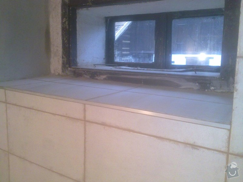 Rekonstrukce koupelny v chalupě: radio_004