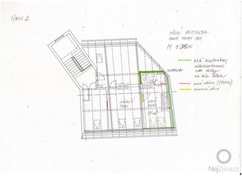 Rekonstrukce bytu: Obrazek_27_