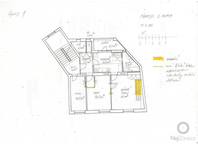 Rekonstrukce bytu: Obrazek_29_