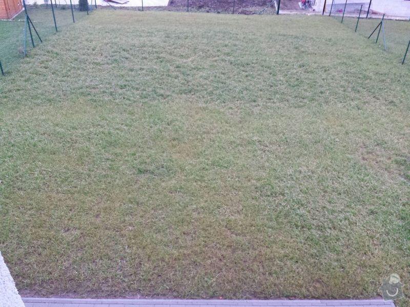 Realizace zahrady 340m2: IMG-20150325-WA0008