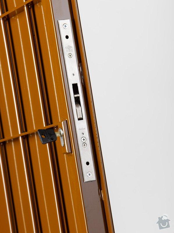 Mrizove dvere do sklepni koje: dvere_sklep2