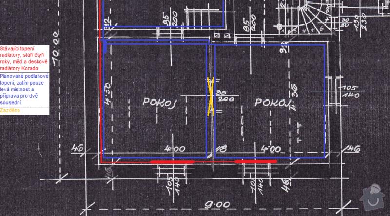 Podlahové topení: Topeni_2