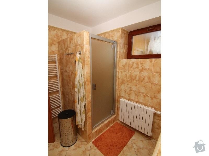 Mon. automatického kotle-mon. solárních panelu-rekonstrukce rozvodu vytápění vyměna otopných těles rekonstrukce koupelny  včetně výměny obkladu.: koupelny-krakovka.3