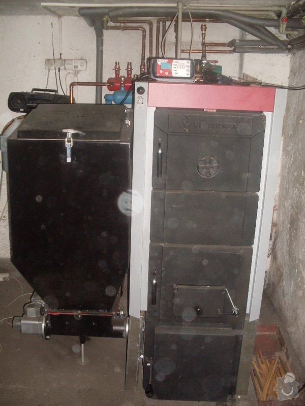 Mon. automatického kotle-mon. solárních panelu-rekonstrukce rozvodu vytápění vyměna otopných těles rekonstrukce koupelny  včetně výměny obkladu.: kotel_040