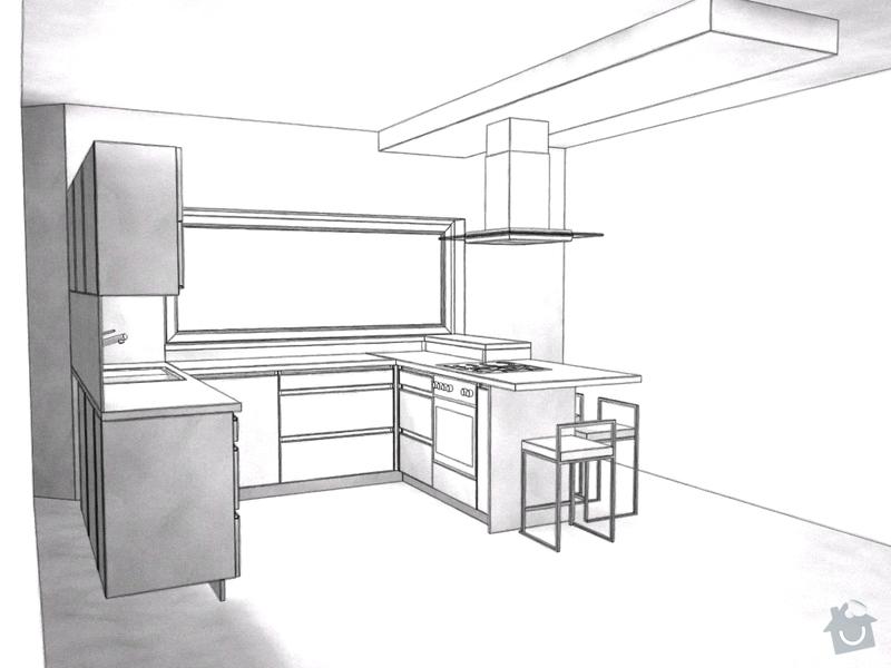 Kuchyn: pinkava_anna_1-3