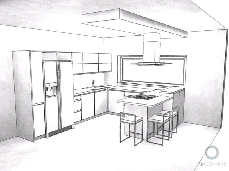 Kuchyn: pinkava_anna_1-2