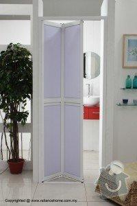 Vyrobu nerezove zasteny do sprchy: IMG_3677-200x300