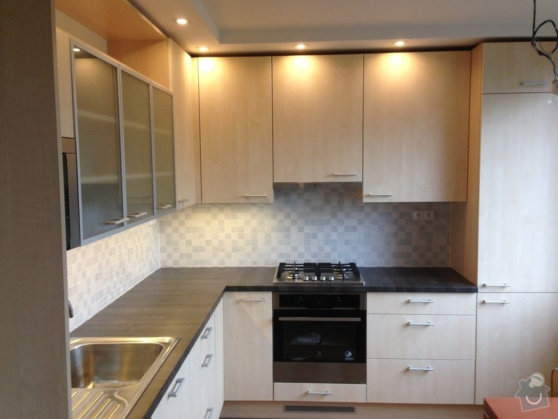 Kompletní rekonstrukce bytu 4 + 1 v Bystrci: IMG_1452