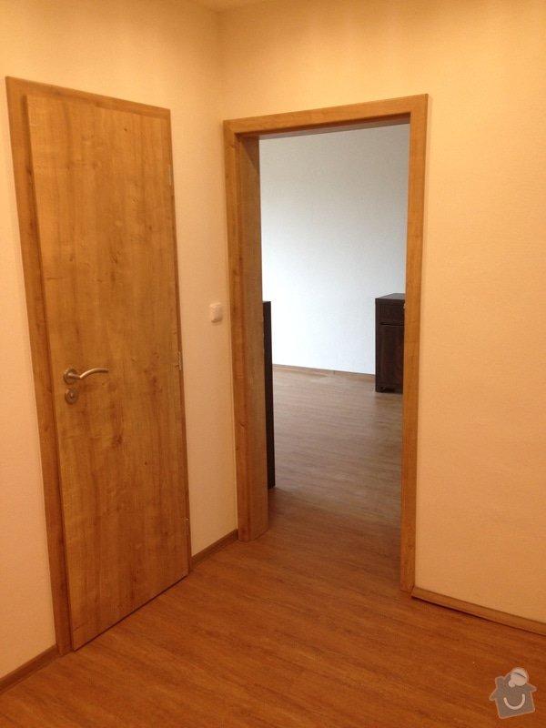 Kompletní rekonstrukce bytu 4 + 1 v Bystrci: IMG_1482