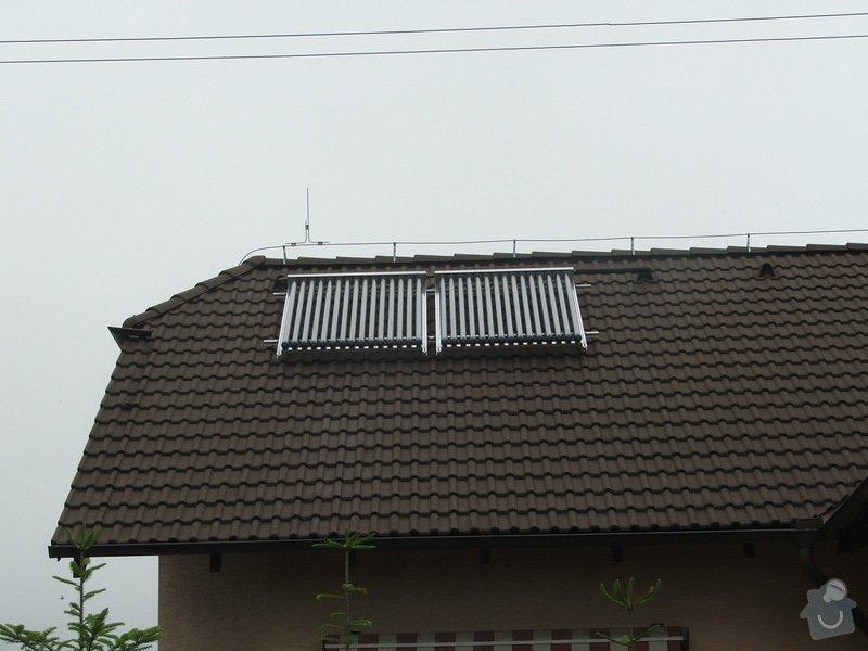 Realizace sprcch. kout,solární ohřev tuv, výměna stavajcího kotle plyn za kondenzační, realizace podlahového vytápění: Picture_002