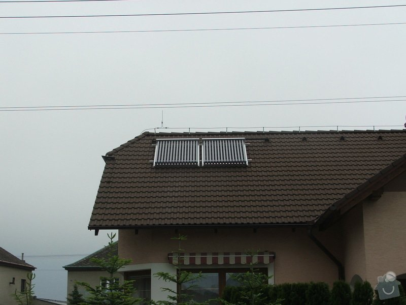 Realizace sprcch. kout,solární ohřev tuv, výměna stavajcího kotle plyn za kondenzační, realizace podlahového vytápění: Picture_003