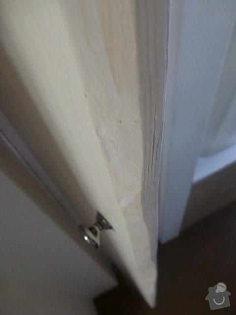 Skřínky do koupelny: P1070273