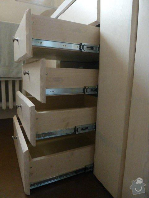 Skřínky do koupelny: P1070649