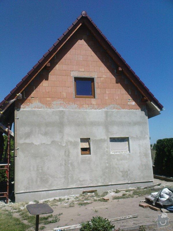 Zednické práce: DSC00995