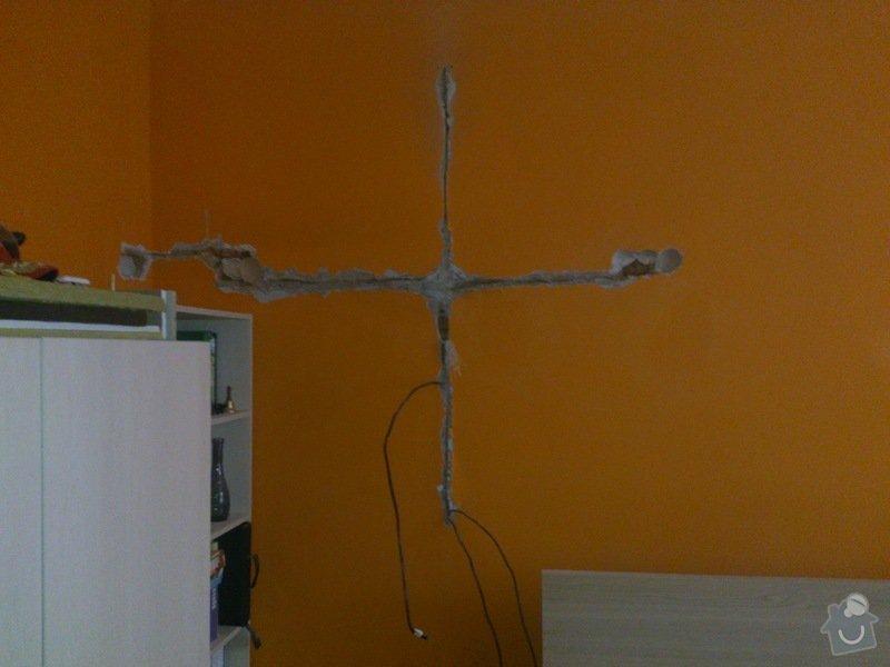 Oprava steny po pretazeny elektriky: IMG_20150329_103837