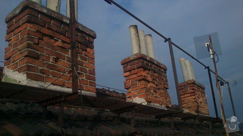 Rekonstrukce střechy: DSC_0003