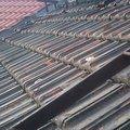 Rekonstrukce strechy dsc 0005