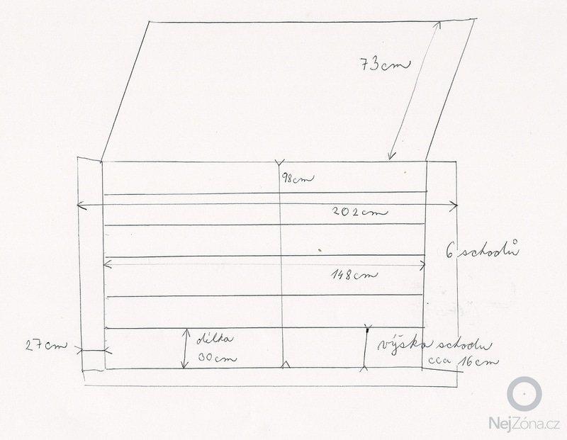 Oprava schodů u domu vedoucích na zahradu: skenovani0001