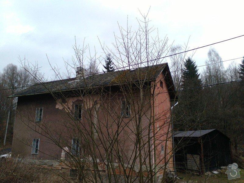 Rekonstrukce střechy: IMG_20150329_105334