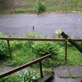 Oprava drateneho plotu ostrava p1010037