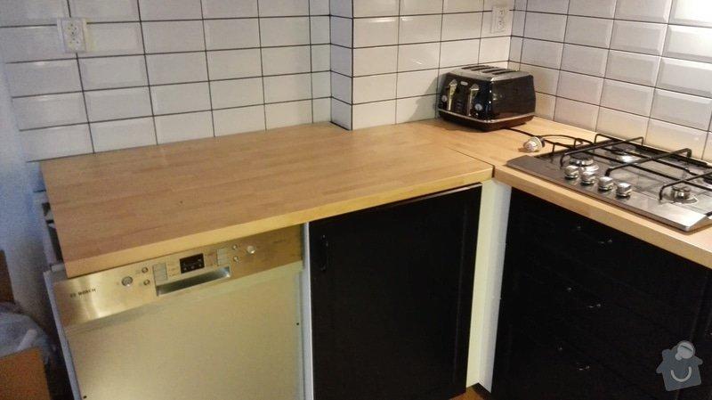 Kuchyňská deska: IMG_20150313_074926