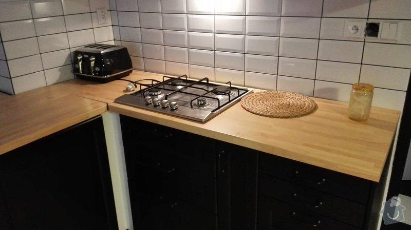 Kuchyňská deska: IMG_20150313_074921