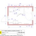 Plan_-_Spollu_Kadlecova_koupelna_Smart