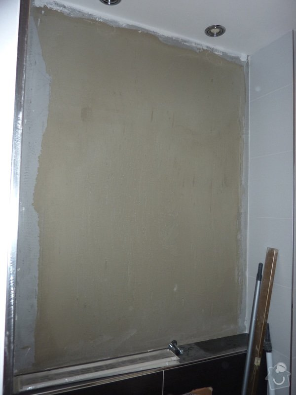 Zrcadlo do koupelny: P1040850