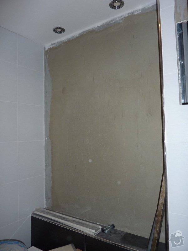 Zrcadlo do koupelny: P1040849