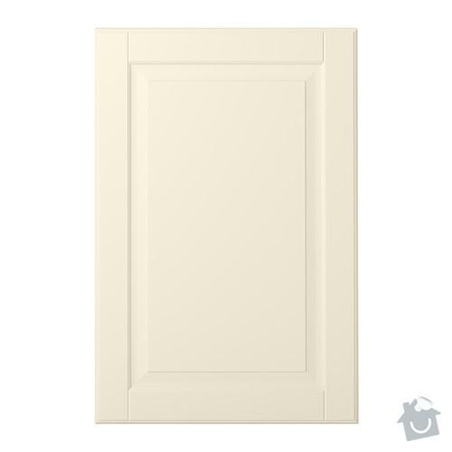 Návrh, výroba a realizace části kuchyňské linky: bodbyn-dvere-bila__0153048_PE311350_S4