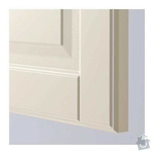 Návrh, výroba a realizace části kuchyňské linky: bodbyn-dvere-bila__0250178_PE388872_S4