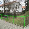 Oprava podbiti oprava vstupu do sachty posunuti drateneho plo plot2