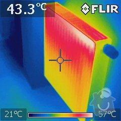 Kompletní rekonstrukce rozvodů elektřiny, topení (radiátory + podlahovka), zabezpečovací zařízení: Topeni_IR
