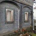 Rekonstrukce nebo vyzdeni casti podstavkoveho domku 20150330 154840