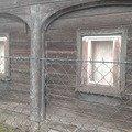 Rekonstrukce nebo vyzdeni casti podstavkoveho domku 20150330 155152