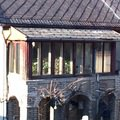 Rekonstrukce verandy vcetne strechy img 20150329 wa0001