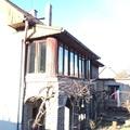 Rekonstrukce verandy vcetne strechy img 20150329 wa0005