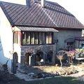 Rekonstrukce verandy vcetne strechy img 20150329 wa0004