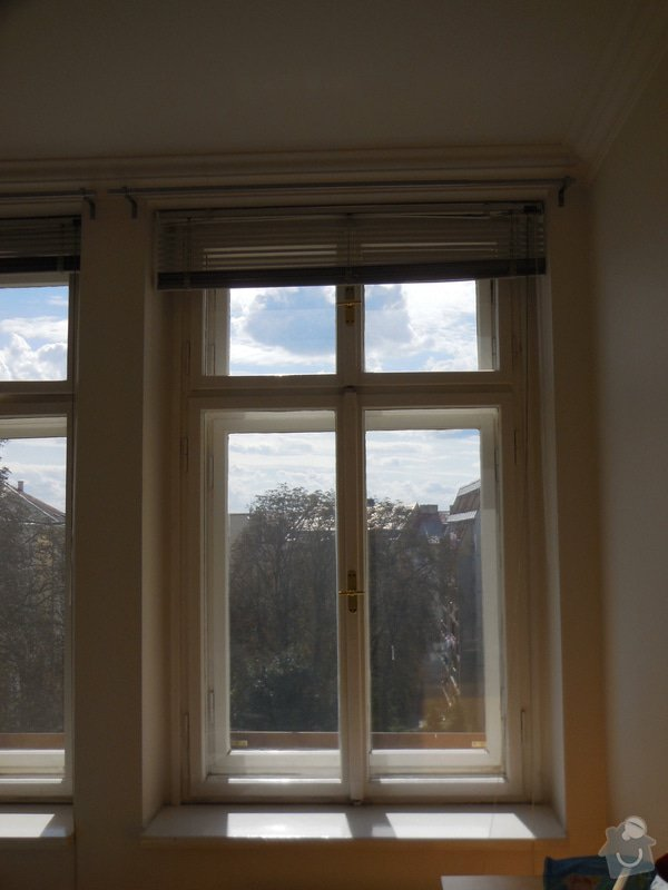 Repase špaletových oken: DSCN2108