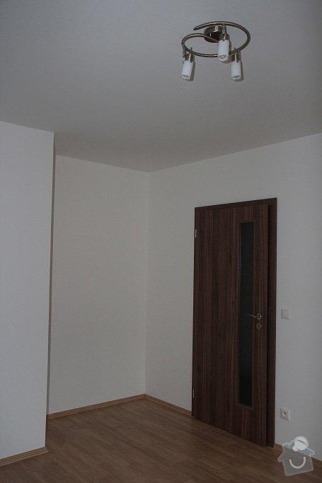 Vestavěné skříně: IMG_5262