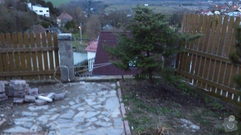 Oprava betonového sloupku: IMAG0013