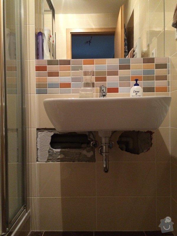 Oprava obkladu a instalce umyvadla: 2015-03-14_15.32.25