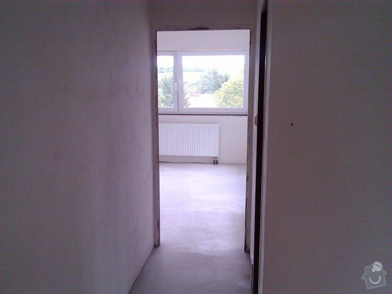 Rekonstrukce domu: IMG_20130521_115024