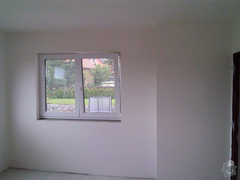 Rekonstrukce domu: IMG_20130521_115220